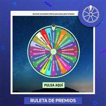 Caso de éxito de gamificación: Cómo Signus consiguió plasmar su modelo sostenible con una ruleta de premios