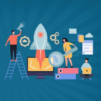 3 digital marketing strategies to boost brand awareness
