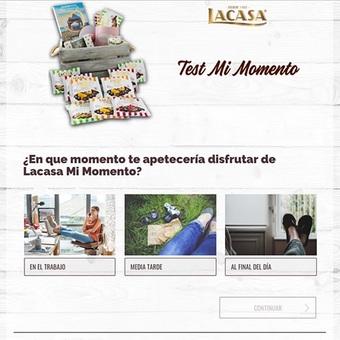 Caso de éxito: Cómo promocionar un producto nuevo con una campaña interactiva
